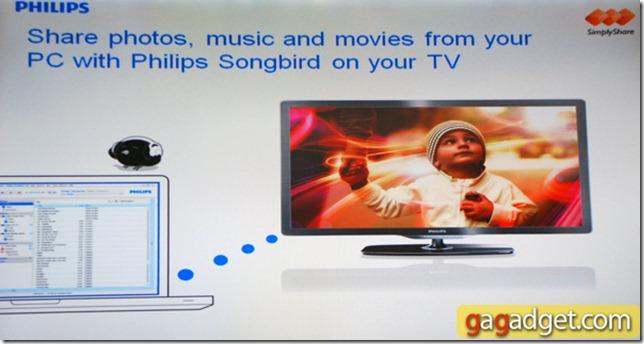 Smart-TV (4)