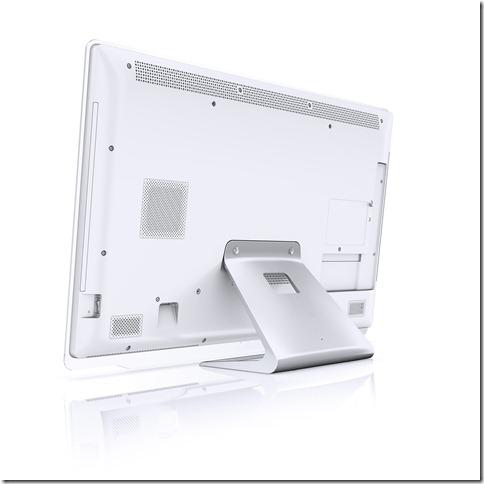 DesignLine Edge PDL7906